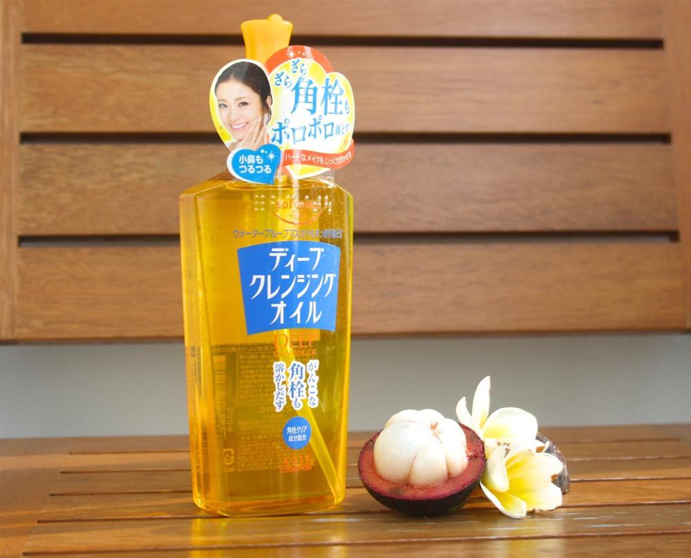 Nguồn gốc các chất cực kỳ thiên nhiên, được chiết suất từ cám gạo, dầu cam